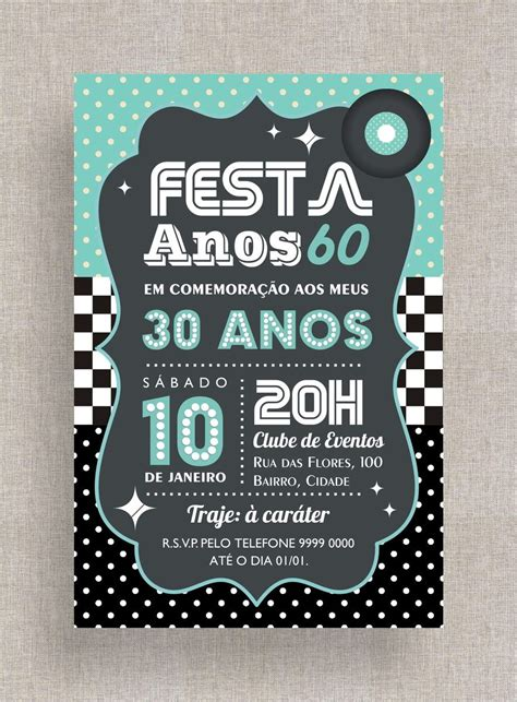 kit festa digital quot boteco 28 images kit festa digital convite digital anivers 225 28 retr 244 anos 50 60 201 voc 234