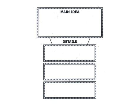 holes character analysis worksheet free printables worksheet