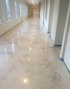 deco crete studios pearl metallic epoxy floor decorative With apoxy floor