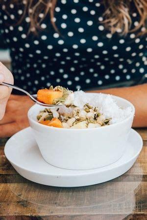 7 Easy Ways To Eat Amla While It's In Season Indiatimescom
