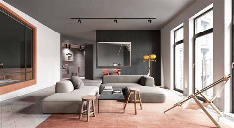 modern living rooms  act   homes centrepiece