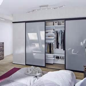schlafzimmer einbauschrank einbauschrank ideen 880 bilder roomido