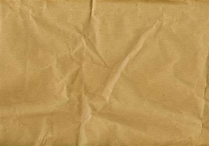 Paper Textures Brown Packs Texture Bag Bags