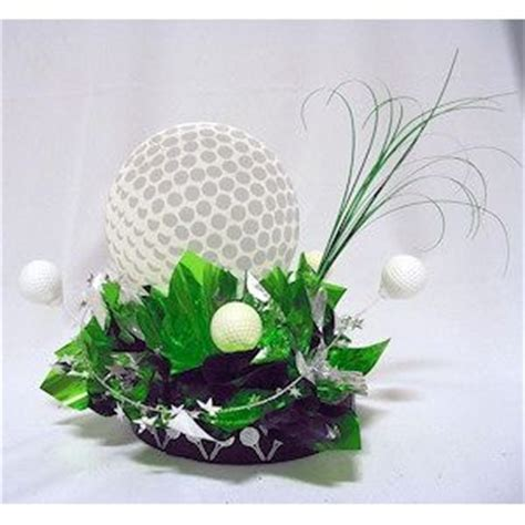funeralmemorial ideas images  pinterest