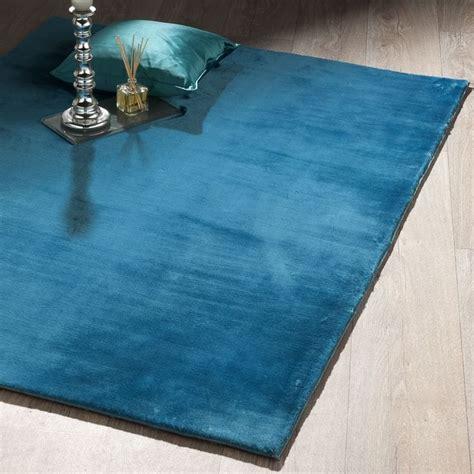 tapis chambre bleu 1000 idées à propos de tapis bleu de chambre sur