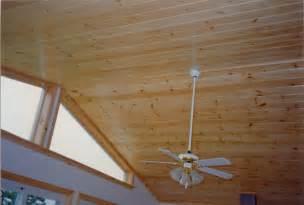 vinyl plank flooring on ceiling laminate flooring using laminate flooring for ceiling