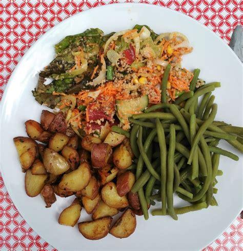 cuisiner les haricots verts frais comment cuisiner les haricots verts 28 images comment