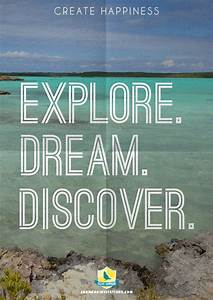 Explore dream discover, Mark twain and Dreams on Pinterest