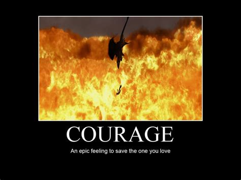 Courage Related Keywords  Courage Long Tail Keywords