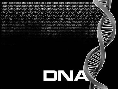 Facts Dna Molecular Biology Cell Interesting Few