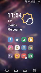 [FUNCTIONAL] First theme for new LG G3 : androidthemes