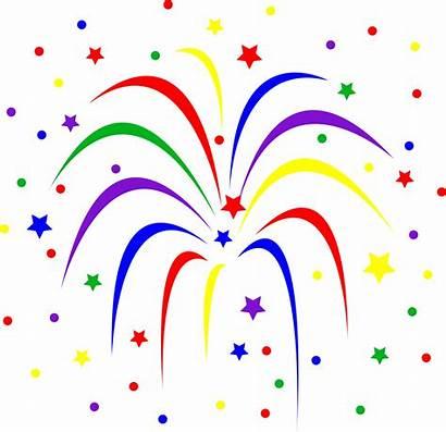 Clip Celebrate Clipart Celebration Designs Google