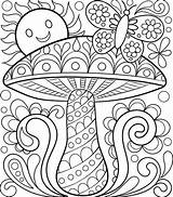 Coloring Pdf Pages Info Bathroom Adult Posted sketch template