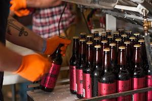Dry Dock Brewing Company Releases Signature Series ...