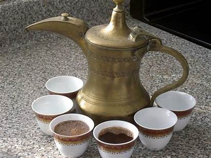 Coffee Arabic Arab Arabia Saudi Arabs Arabian