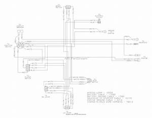 Dixon Speedztr 44  2005  Parts Diagram For Wiring