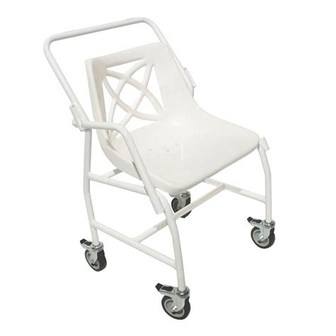 chaise de etac wheeled shower chair low prices