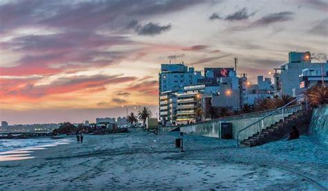 City guide to Montevideo, Uruguay | International Traveller