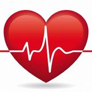 Coronary Heart Disease, Symptoms, Treatment and Medication ...