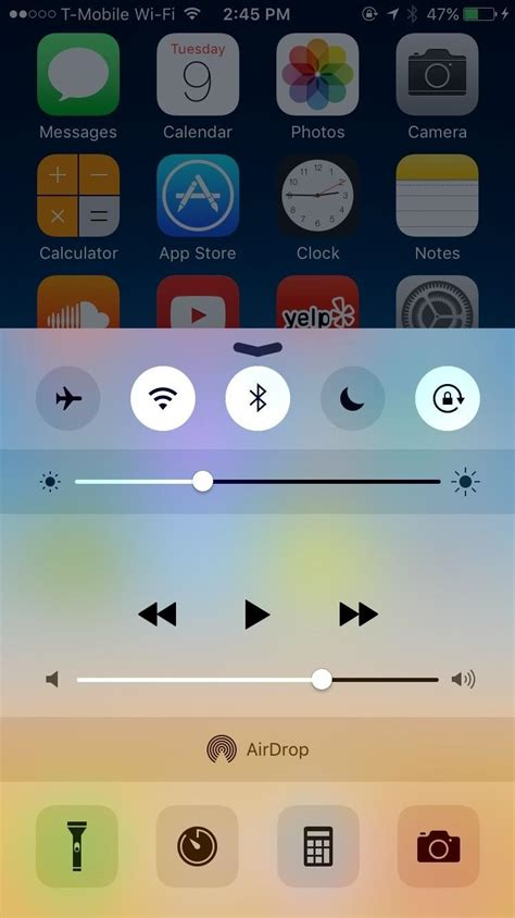 how do you switch iphones how to use the ring silent switch to lock screen rotation