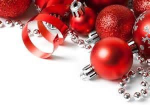 how to store holiday ornaments safely
