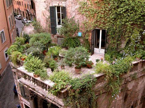 Revisit Some Of Our Most Popular Urban Gardens Facebook Posts