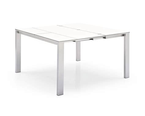 tavolo consolle calligaris tavolo calligaris baron x tension consolle allungabili
