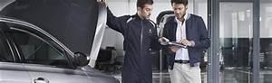 Peugeot Rdv : les rendez vous atelier peugeot ~ Dode.kayakingforconservation.com Idées de Décoration