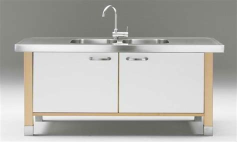 utility sink with cabinet home depot free standing sinks