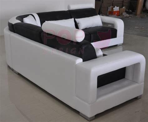 quel cuir pour un canapé acheter un canape en cuir maison design wiblia com