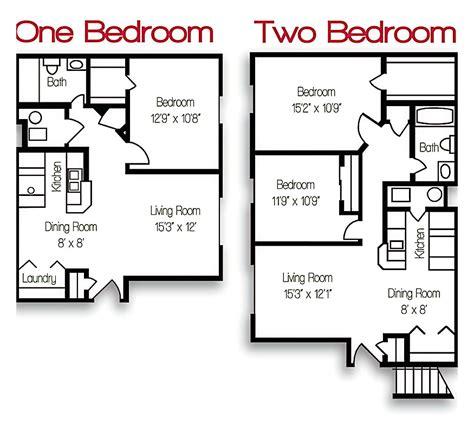 houses with inlaw apartments house plans with attached in quarters