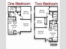 House Plans With Detached Mother In Law Suites Escortsea