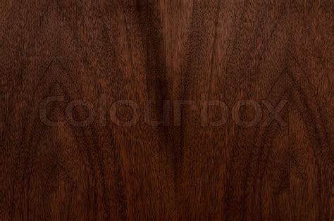 Küche Dunkles Holz dunkles holz textur stockfoto colourbox