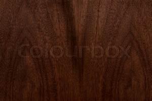 Schreibtisch Dunkles Holz : dunkles holz textur stockfoto colourbox ~ Indierocktalk.com Haus und Dekorationen