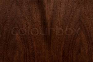 Möbel Dunkles Holz : dunkles holz textur stockfoto colourbox ~ Michelbontemps.com Haus und Dekorationen