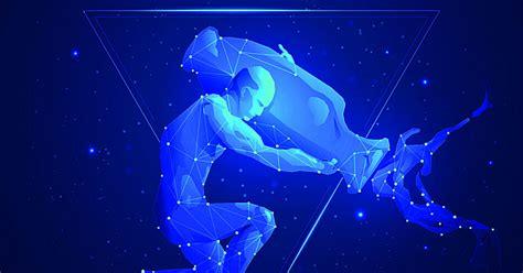 Lielais horoskops 2020. Ūdensvīrs