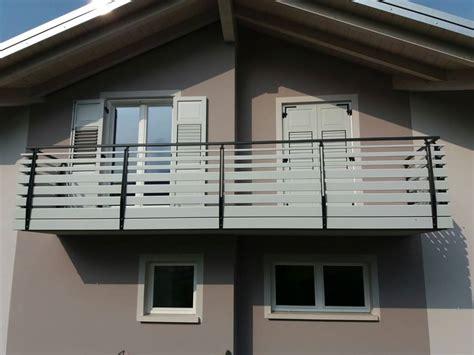 ringhiera balconi rivestimento ringhiera balcone io99 187 regardsdefemmes