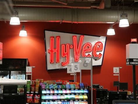 hy vee dives  meal kits ready   food