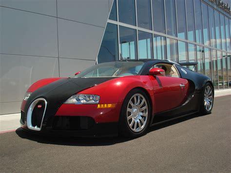 2008 Bugatti Veyron 16.4 Photos, Informations, Articles