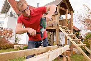 Fräsaufsatz Bohrmaschine Holz : werkzeugkunde bohrmaschinen und h mmer handwerker und heimwerker blog ~ Frokenaadalensverden.com Haus und Dekorationen