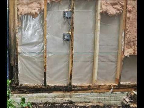 cleveland home inspection marko vovk
