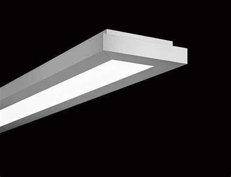 Lade A Led On Line by Regent Illuminazione Regent Illuminazione Regent