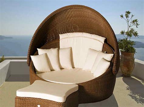 furniture pool furniture ideas comfortable pool