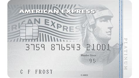 American Express Platinum Edge Credit Card Business Plans Handbook Volume 19 Pdf Model Canvas Google Docs Kenya Nz Zalando Restaurant Plan Template Advanced Nurse Practitioner Medium