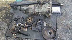 Manual Transmissions  U0026 Parts For Sale    Find Or Sell Auto
