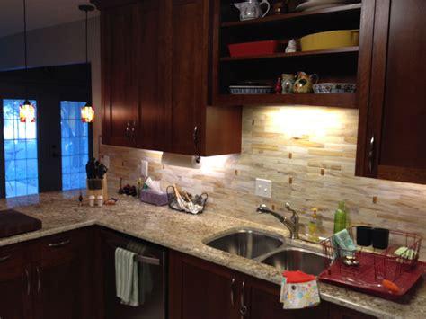 stained glass tile kitchen backsplash designer glass mosaics