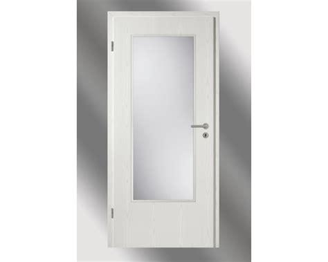 Wohnungstüren Mit Glaseinsatz by Zimmert 252 R Aus Glas Sonstige Preisvergleiche