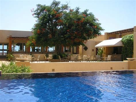 los patios hotel updated 2017 reviews price comparison