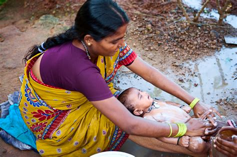 maternal health program  india failing  deliver study