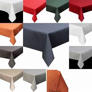 Tischdecke Rund 160 : tischdecke garten rund 160 test vergleich tischdecke garten rund 160 g nstig kaufen ~ Orissabook.com Haus und Dekorationen